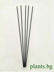 Опорни пръчки за орхидеи - 60 см