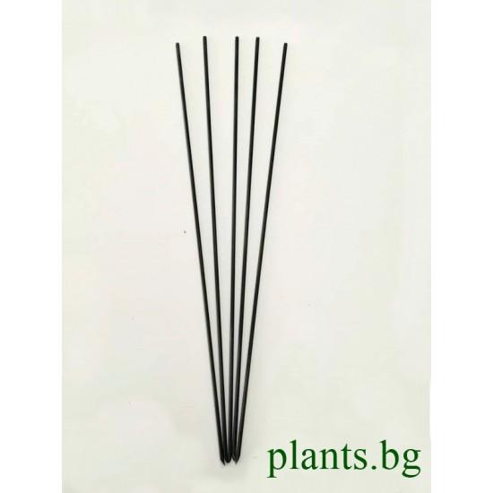 Опорни пръчки за орхидеи - 70 см
