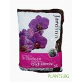 Почва за орхидеи  5 литра