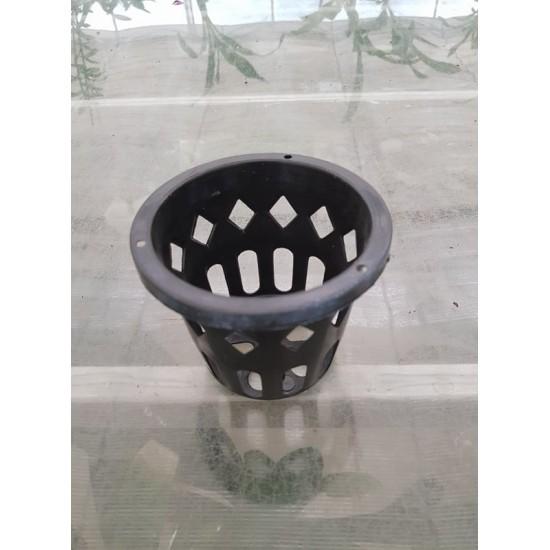 Koшница за Орхидеи - Ф10